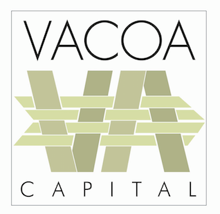 logo vacoa capital